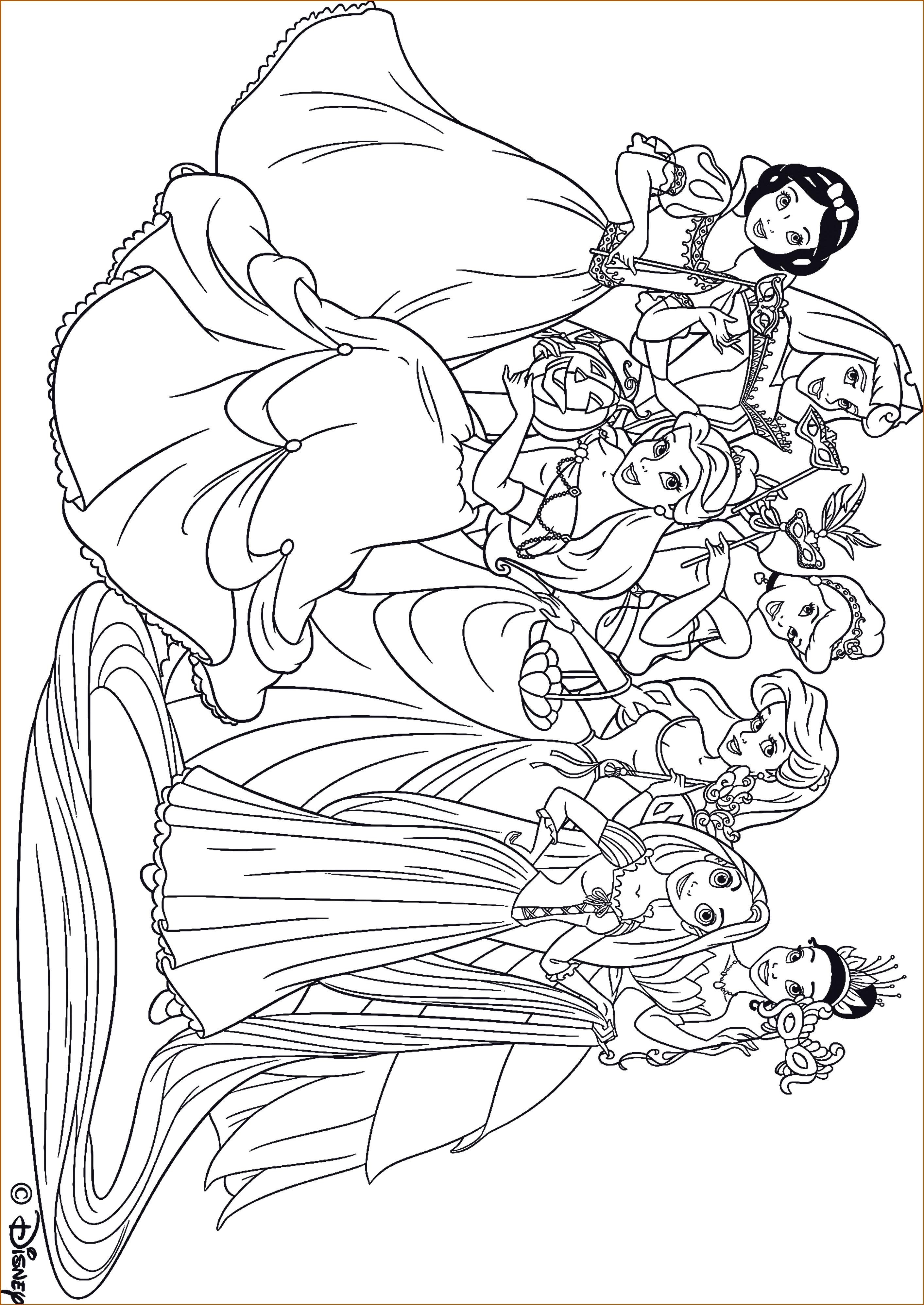 Ausmalbilder Drachen Neu 6 Druckbare Malvorlagen Drachen Vorlagen123 Vorlagen123 Bild