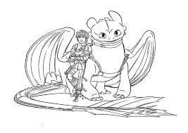 Ausmalbilder Drachenzähmen Frisch Ausmalbilder Dragons Calendar June Das Bild