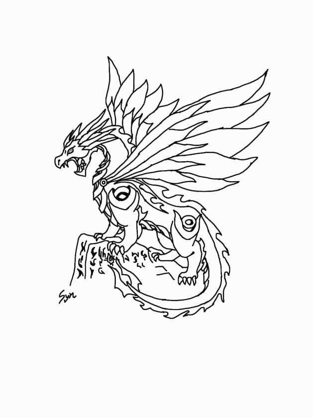Ausmalbilder Dragons Einzigartig Coloring Pages Real Dragons Luxury Dragons Ausmalbilder Fotografieren