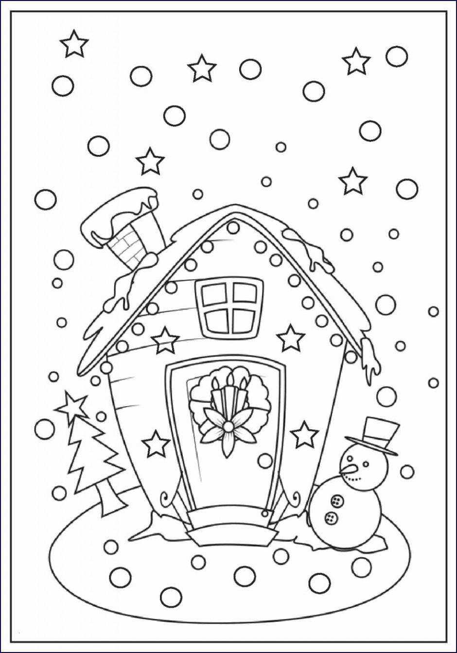 Ausmalbilder Elsa Inspirierend Frozen to Color 40 Frozen Ausmalbilder Olaf Scoredatscore Fotografieren
