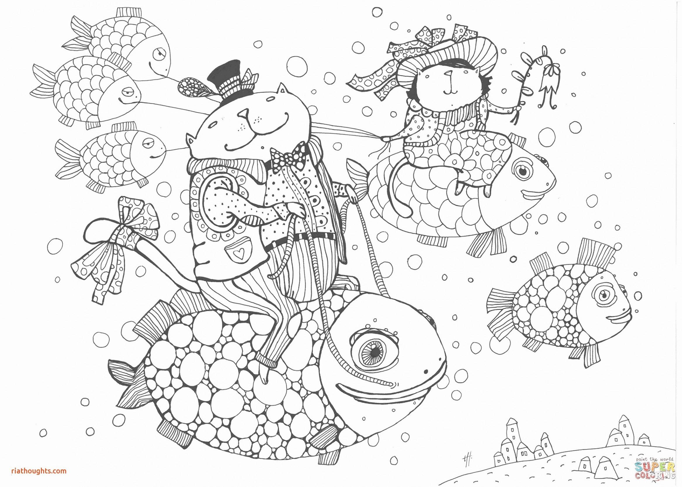 Ausmalbilder Elsa Und Anna Das Beste Von Coloring Pages Horses Coloring Pages Horses to Print Neu Nintendo Sammlung