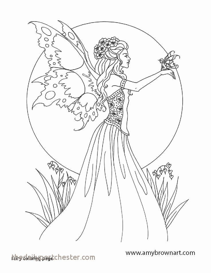 Ausmalbilder Elsa Und Anna Frisch Coloring Pages Elsa New Disney Coloring Book Unique Coloring Galerie
