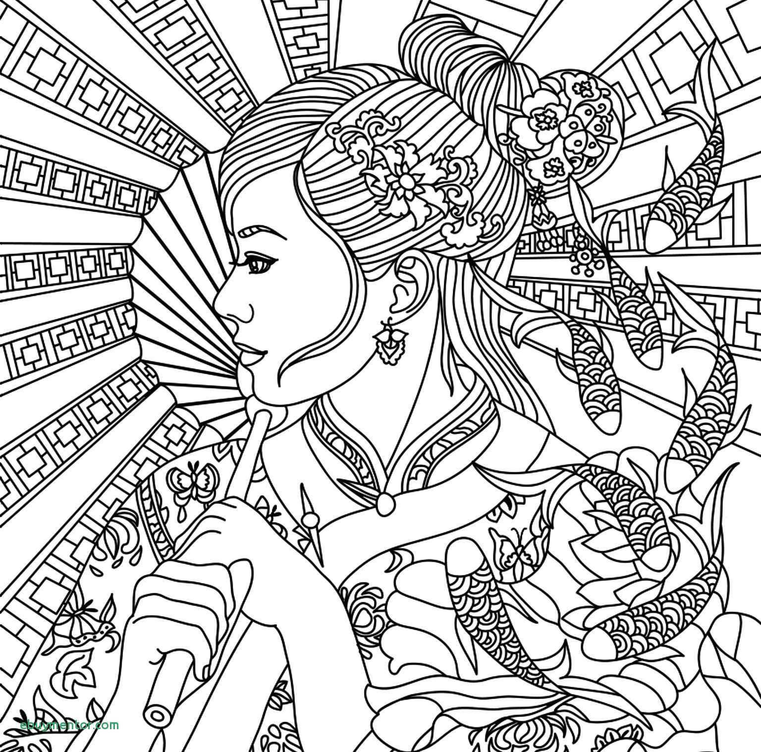 Ausmalbilder Elsa Und Anna Inspirierend Free Frozen Coloring Pages to Print Awesome Beautiful Coloring Pages Das Bild