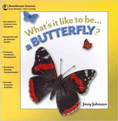 Ausmalbilder Für 9 Jährige Das Beste Von X Reviewstexts Shared English Books Mp3 Stock