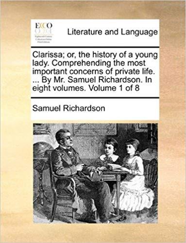 Ausmalbilder Für 9 Jährige Inspirierend X Reviewstexts Shared English Books Mp3 Bilder