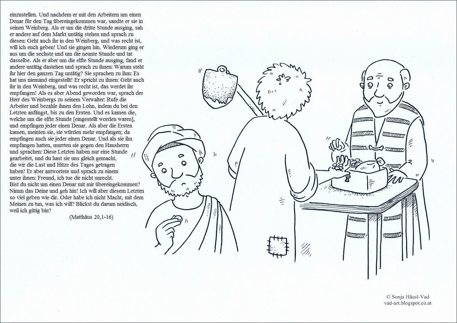 Ausmalbilder Für Kinder Das Beste Von 47 Inspiration Von Ausmalbilder Für Kleinkinder Zum Ausdrucken Stock