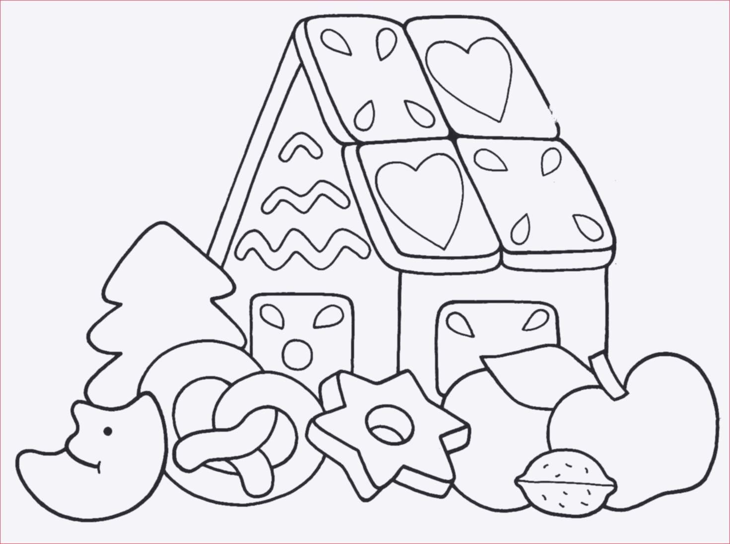 Ausmalbilder Für Kinder Das Beste Von Ausmalbilder Für Erwachsene Zum Ausdrucken Vorstellung Sammlung