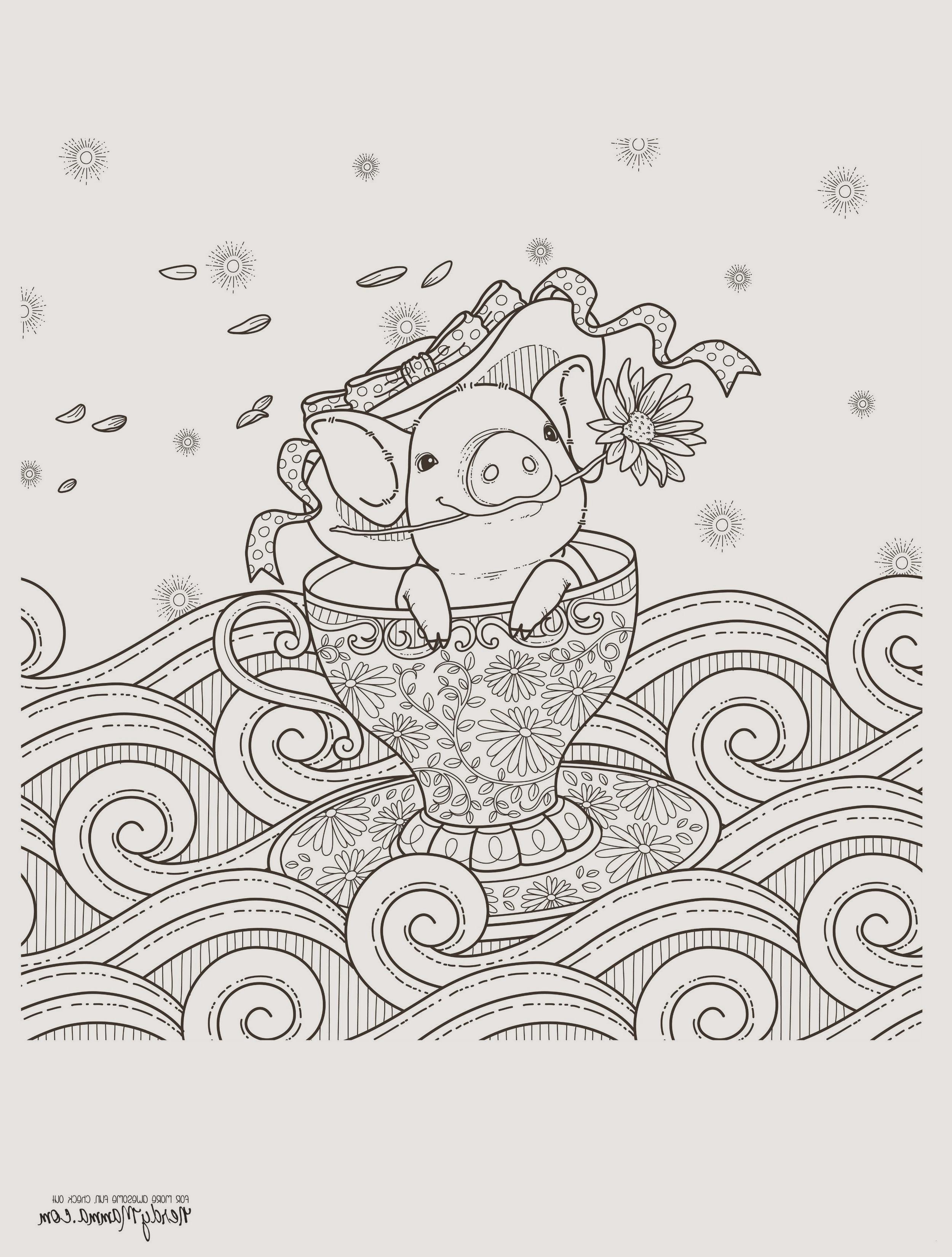 Ausmalbilder Für Kinder Frisch 31 Kostenlose Ausmalbilder Mandala Für Erwachsene Neuste Stock