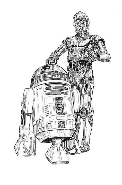 Ausmalbilder Glücksbärchis Das Beste Von 71 Best Star Wars Images In 2018 Star Wars Desenhos Block Galerie