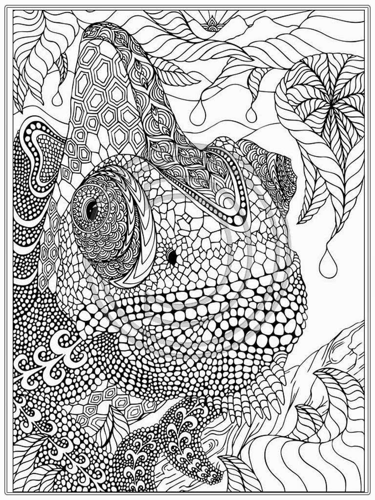 Ausmalbilder Glücksbärchis Das Beste Von Christmas Tree Coloring Pages for Adults top Free Printable Bilder