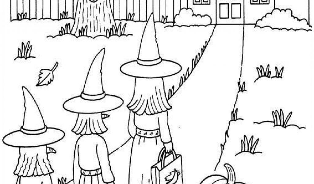 ausmalbilder halloween neu malvorlagen halloween geist das