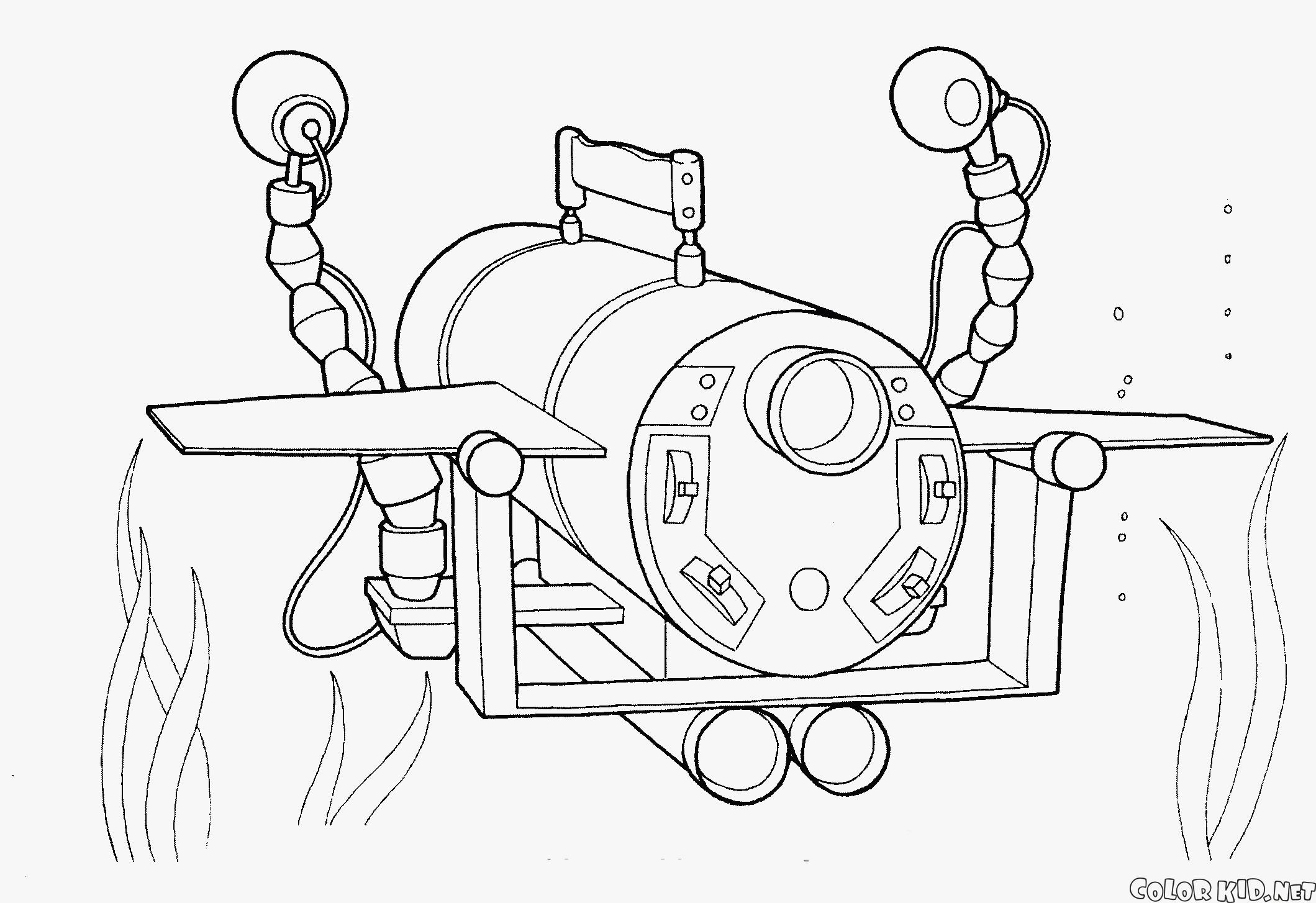 Ausmalbilder Instrumente Einzigartig Minions Ausmalbilder Zum Drucken Best Malvorlagen Igel Galerie