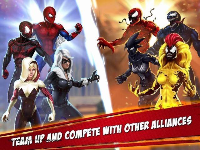 Ausmalbilder Ironman Das Beste Von Ausdruckbilder Lego Spiderman Inspirational Marvel Spider Fotografieren