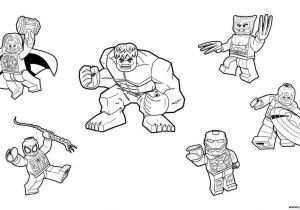 Ausmalbilder Ironman Das Beste Von Ausmalbilder Avengers 60 Luxus Lego Marvel Ausmalbilder Galerie