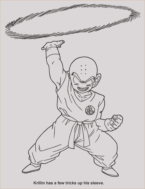 Ausmalbilder Ironman Neu Martial Arts Coloring Sheets Lovely 30 Super Dragon Ball Fotografieren