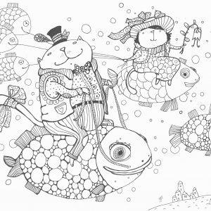 Ausmalbilder Jahreszeiten Frisch Unique Igel Malvorlage Bilder