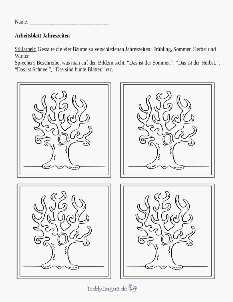 Ausmalbilder Pflanzen Gegen Zombies Disegni Da Colorare Zombie