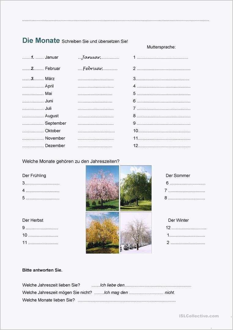Ausmalbilder Jahreszeiten Neu Einfach Baum Bilder Zum Ausdrucken Citadingue Sammlung