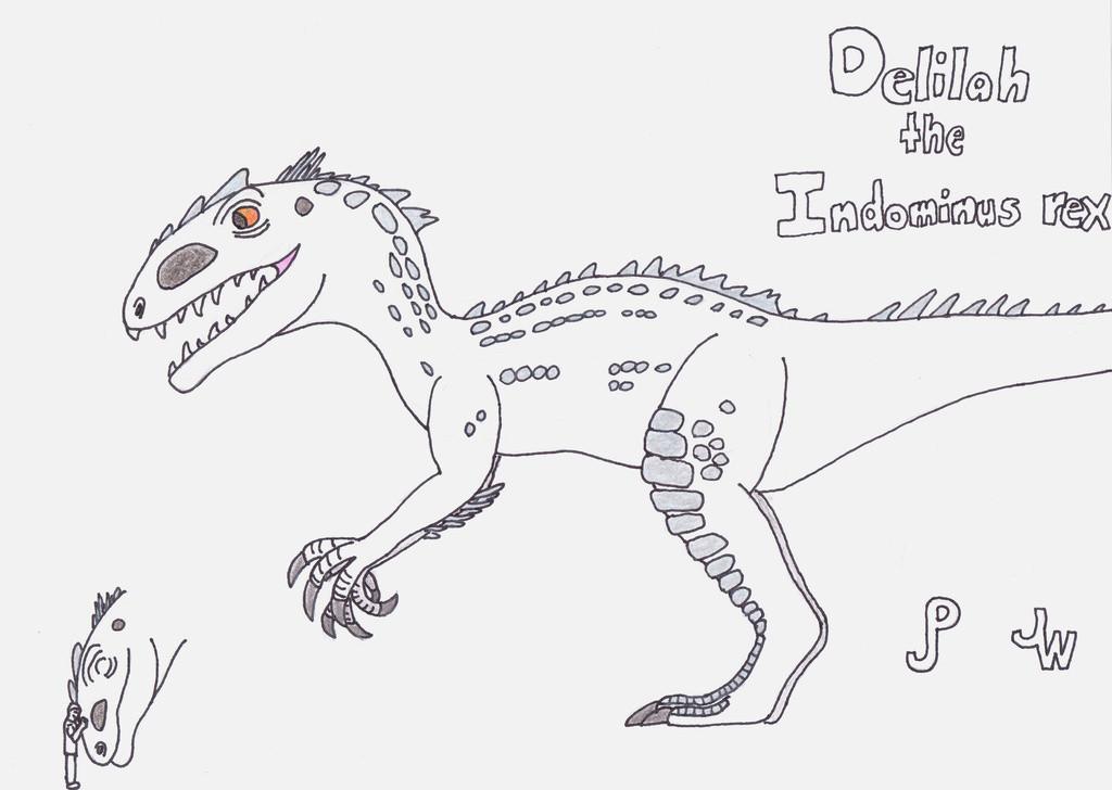 Ausmalbilder Jurassic World Das Beste Von Ausmalbilder Jurassic Park 21 Best Ausmalbilder Jurassic Bild