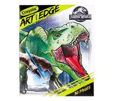 Ausmalbilder Jurassic World Einzigartig Fresh Jurassic World Raptors Coloring Pages – Kursknews Bild