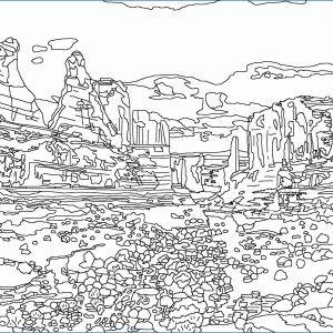 Ausmalbilder Jurassic World Einzigartig Malvorlagen Jurassic World Frisch 16 Coloring Pages Jurassic Galerie