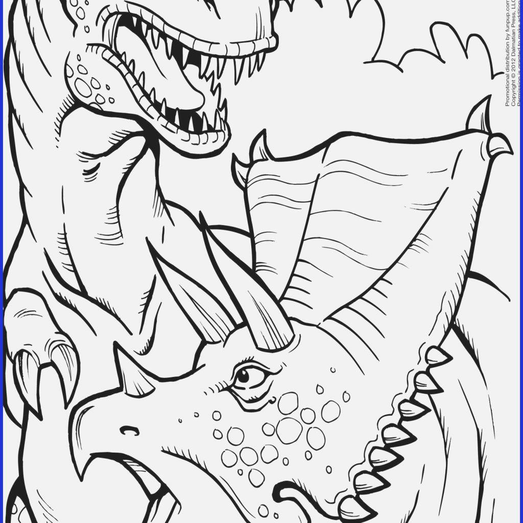 Ausmalbilder Jurassic World Frisch 16 Coloring Pages Jurassic World Stock