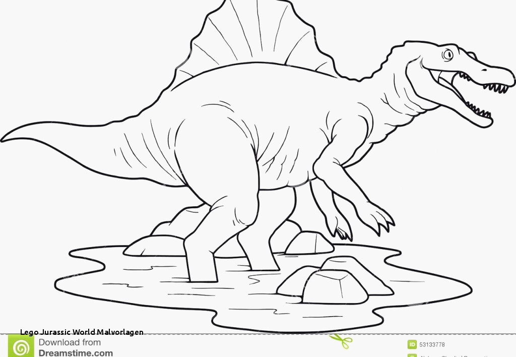 Ausmalbilder Jurassic World Genial Jurassic World Wallpaper