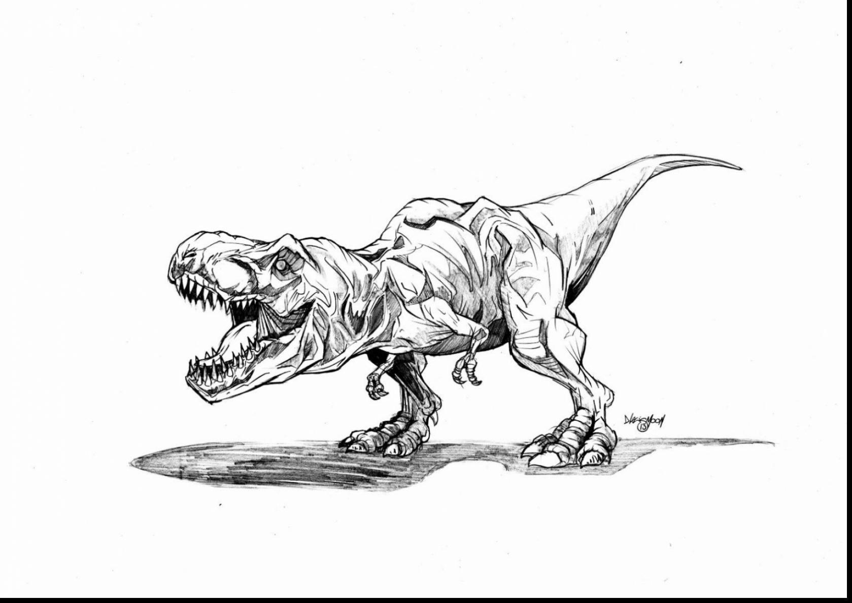 Ausmalbilder Jurassic World Inspirierend Jurassic Park Coloring Pages Stock