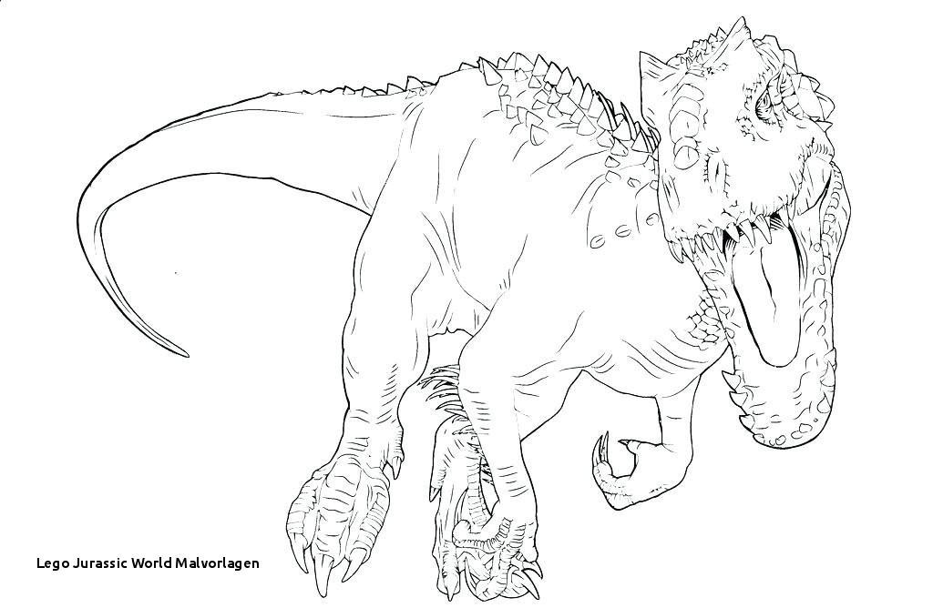 Ausmalbilder Jurassic World Inspirierend Jurassic World Ausmalbilder Neu Bayern Ausmalbilder Schön Das Bild
