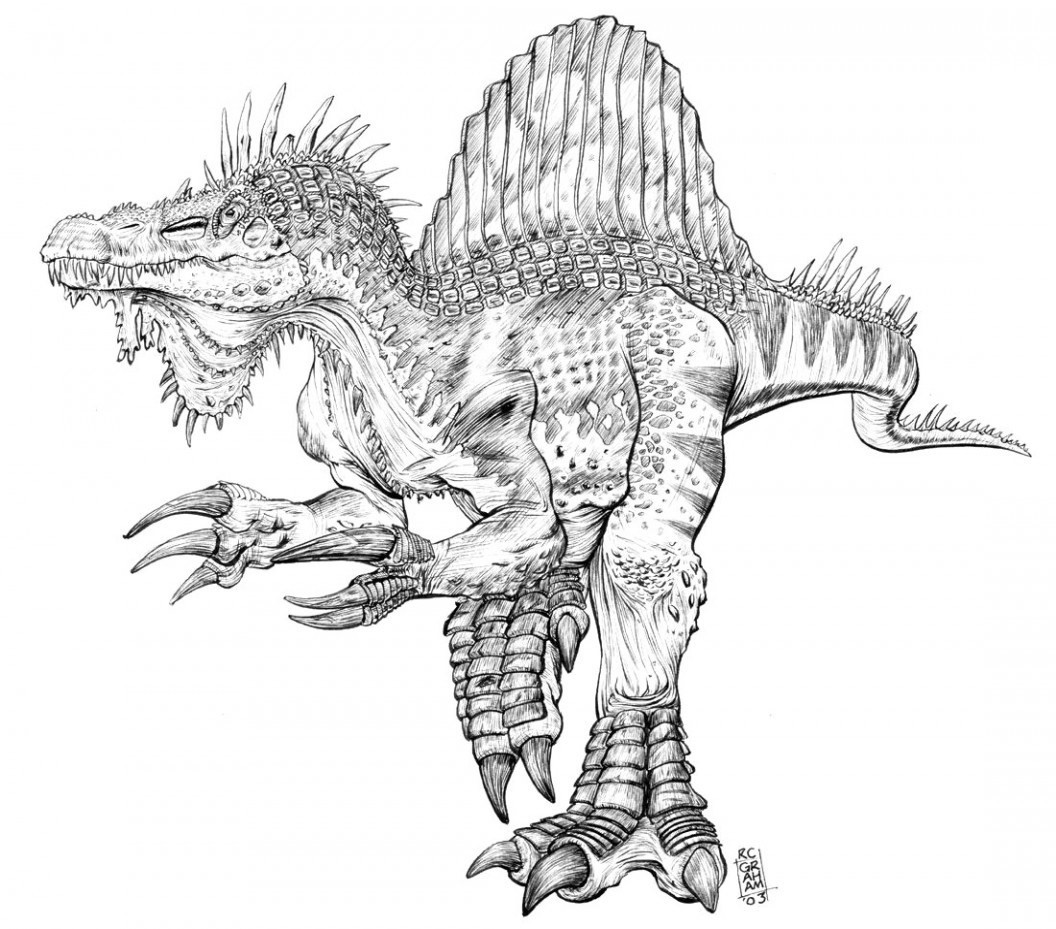 Ausmalbilder Jurassic World Neu Bilder Zum Ausmalen Jurassic World Bilder