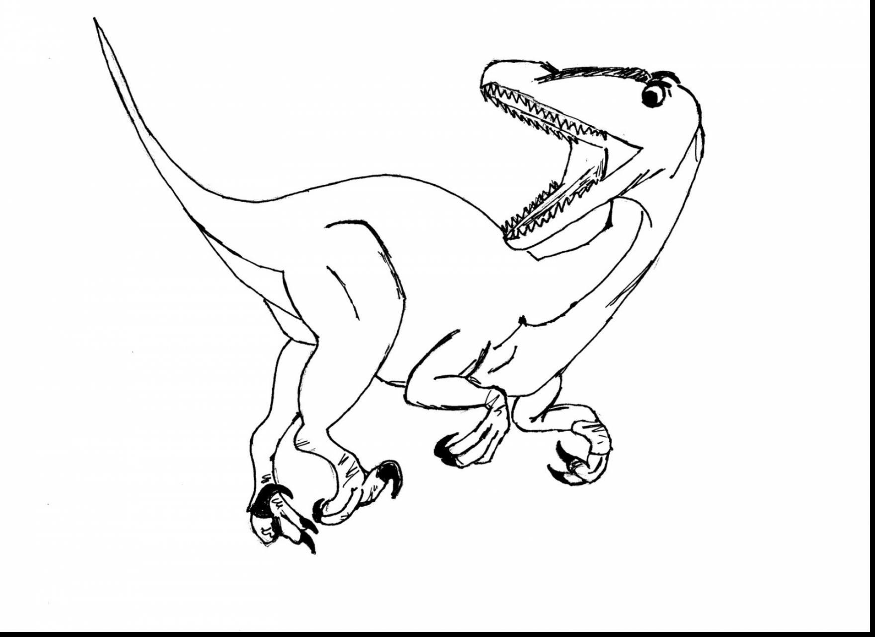 Ausmalbilder Jurassic World Neu Jurassic World Coloring Pages Fotos