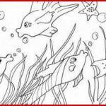 Ausmalbilder Kika Frisch Mickey Mouse Drawing Mickey Mouse Ausmalbild Nouveau Bild