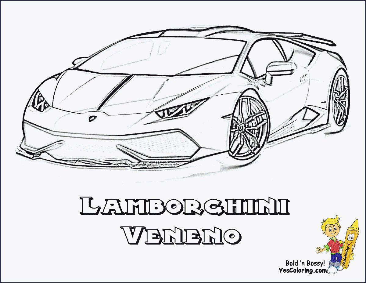 ausmalbilder lamborghini das beste von auto rekorde