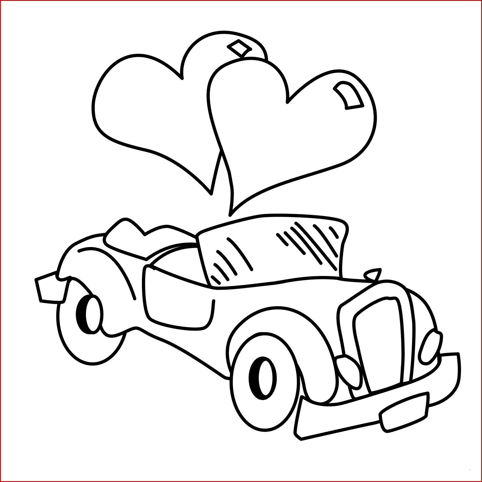 ausmalbilder lamborghini frisch lamborghini drawing auto
