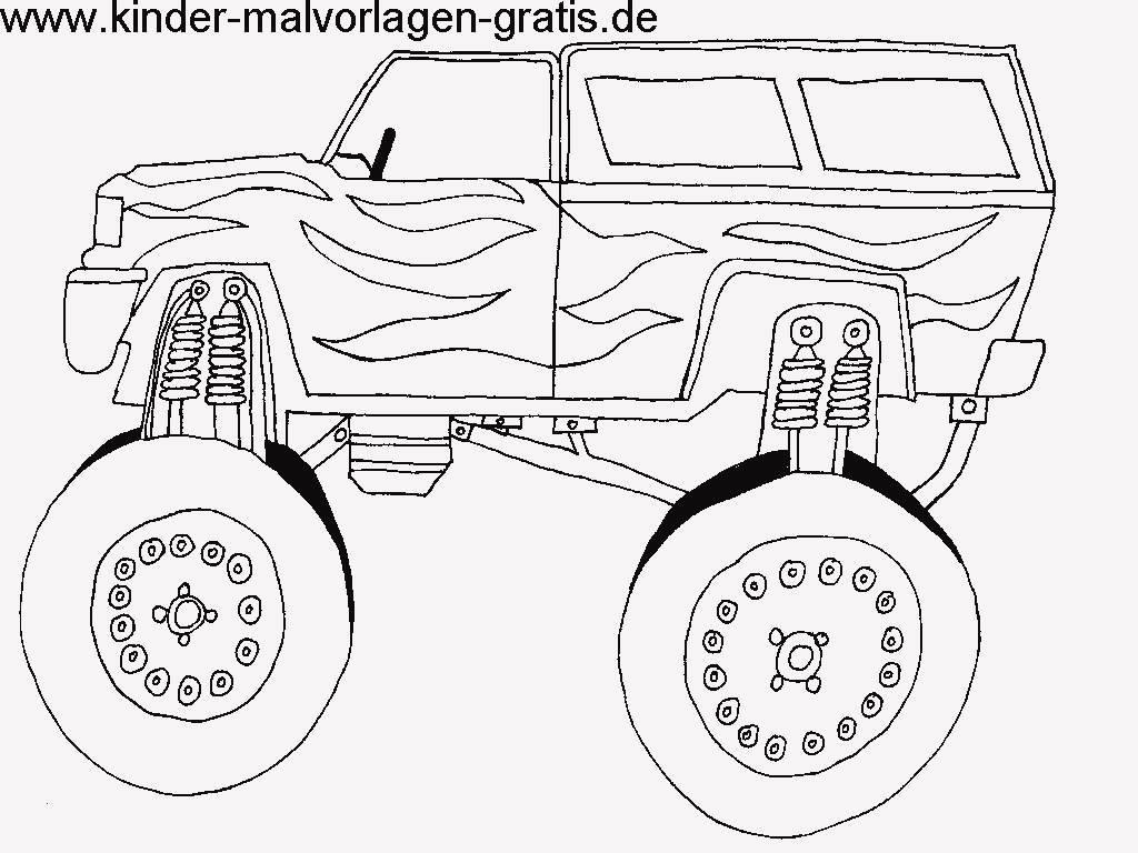 ausmalbilder lamborghini neu malvorlagen auto bmw