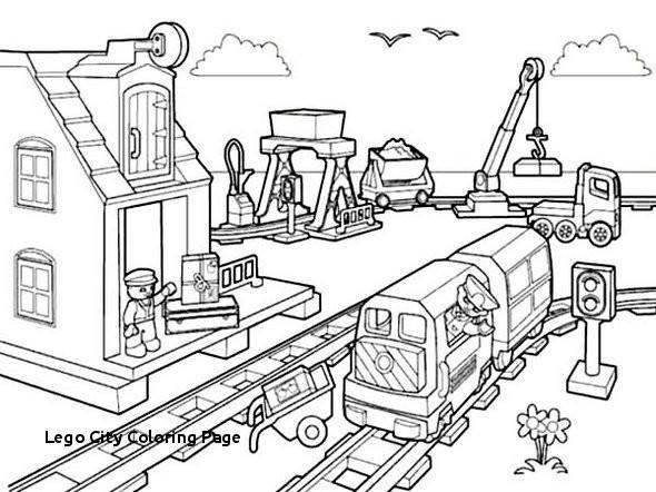 Ausmalbilder Lego City Das Beste Von Ausmalbilder Chima Ausmalbilder Lego Chima Pinterest Ausmalbilder Das Bild