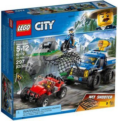 Ausmalbilder Lego City Das Beste Von Jolanatolin Jolanatolin Na Pintereście Fotografieren