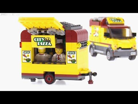 Ausmalbilder Lego City Das Beste Von Lego City Auto Model Luxury Inspirierende Ausmalbilder Kostenlos Bilder