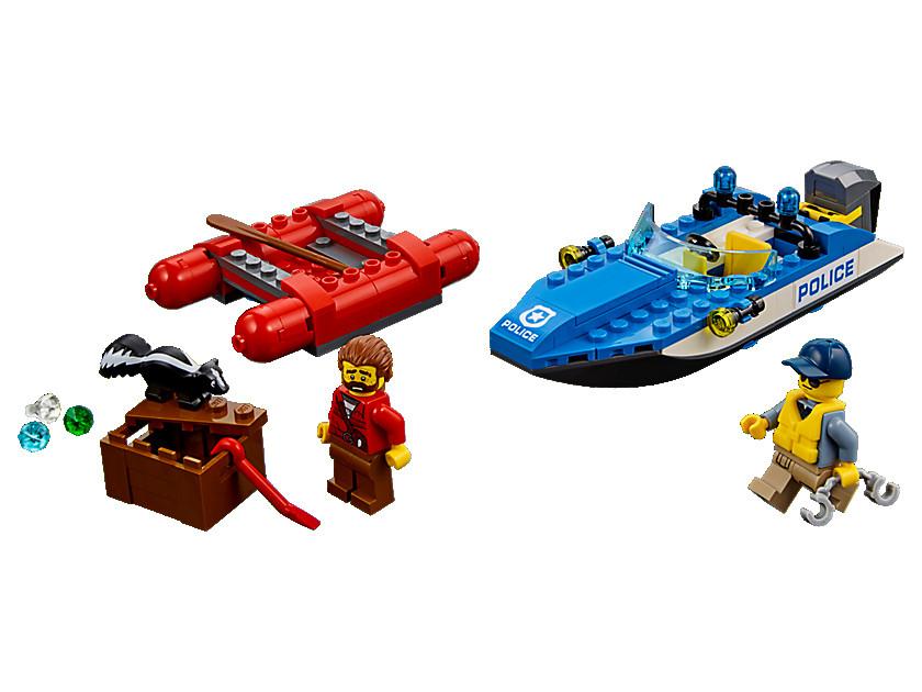 Ausmalbilder Lego City Frisch Lego City Vulkaan Krijg Het Inspirational 20 Ausmalbilder Lego Stock