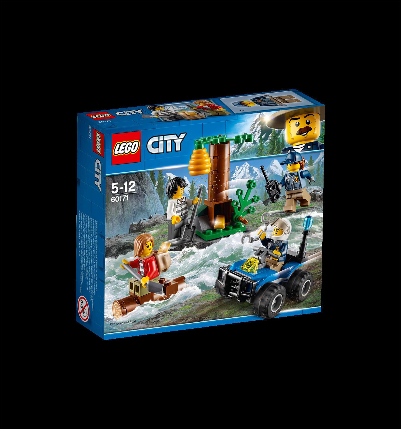 Ausmalbilder Lego City Genial Ausmalbilder Lego City Lego Captain America Divers 90 Neu Bilder