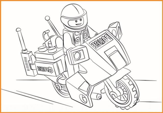 Ausmalbilder Lego City Genial Die Besten Ausmalbilder Lego Polizei Beste Wohnkultur Bastelideen Bilder