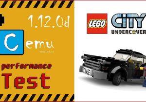 Ausmalbilder Lego City Genial How to Draw A Lego Man Fantasie Ausmalbilder Best topmodel Sammlung
