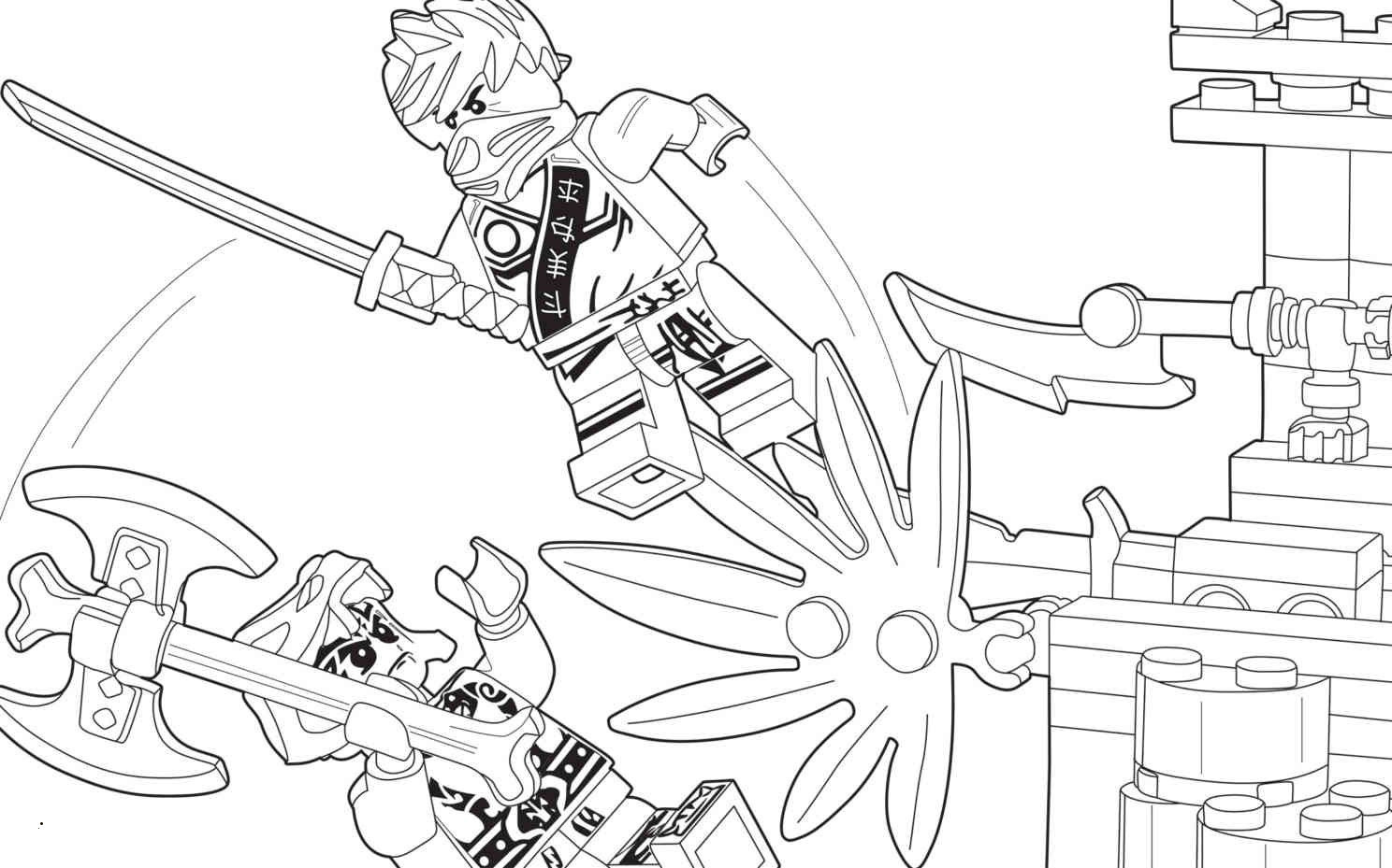 Ausmalbilder Lego City Neu Lego Ninjago Malvorlagen Disney Mandala 37 Lego Ninjago Malvorlagen Galerie