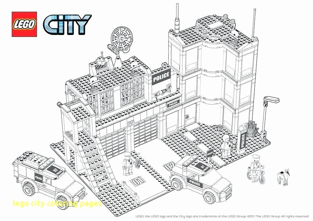 Ausmalbilder Lego City Neu Lego Polizei Ausmalbilder Neueste Fotos Ausmalbilder Lego Fresh 40 Bilder