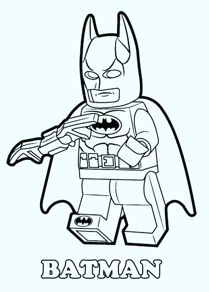 Ausmalbilder Lego Inspirierend 70 Foto Lego Batman Immagini Bild