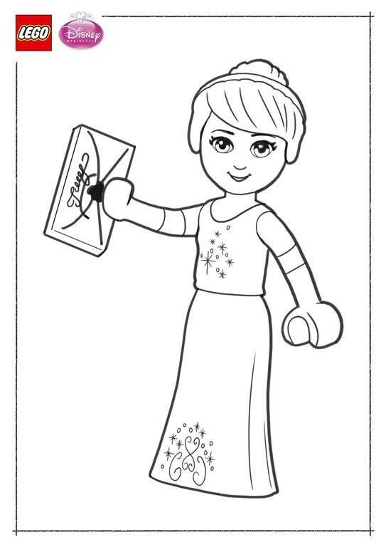 Ausmalbilder Lego Neu Free Printable Lego Chima Coloring Pages Unique 20 Frozen Sammlung