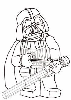Ausmalbilder Lego Star Wars Frisch Najlepsze Obrazy Na Tablicy Kolorowanaka Seba 13 W 2018 Fotografieren