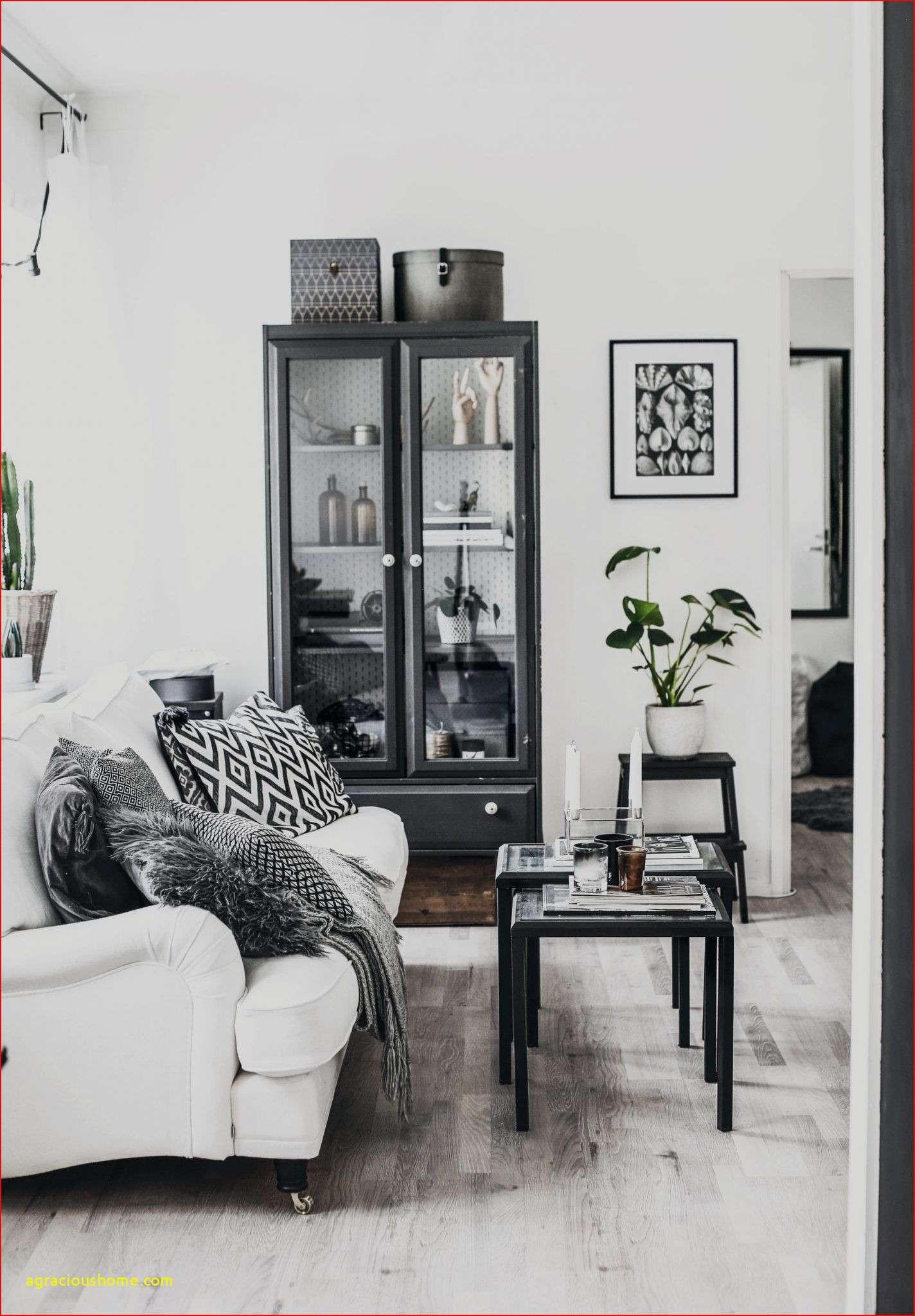 Ausmalbilder Mädchen Das Beste Von Einzigartig Ebay Schlafzimmer Komplett Das Bild