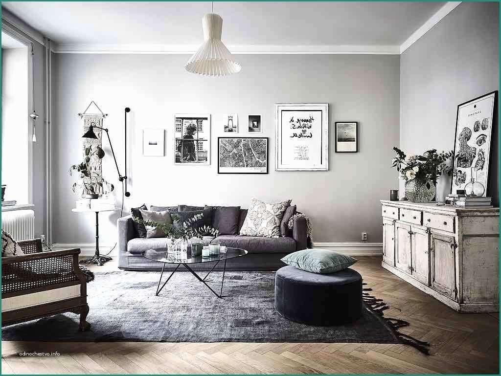 Ausmalbilder Mädchen Das Beste Von Einzigartig Ebay Schlafzimmer Komplett Sammlung
