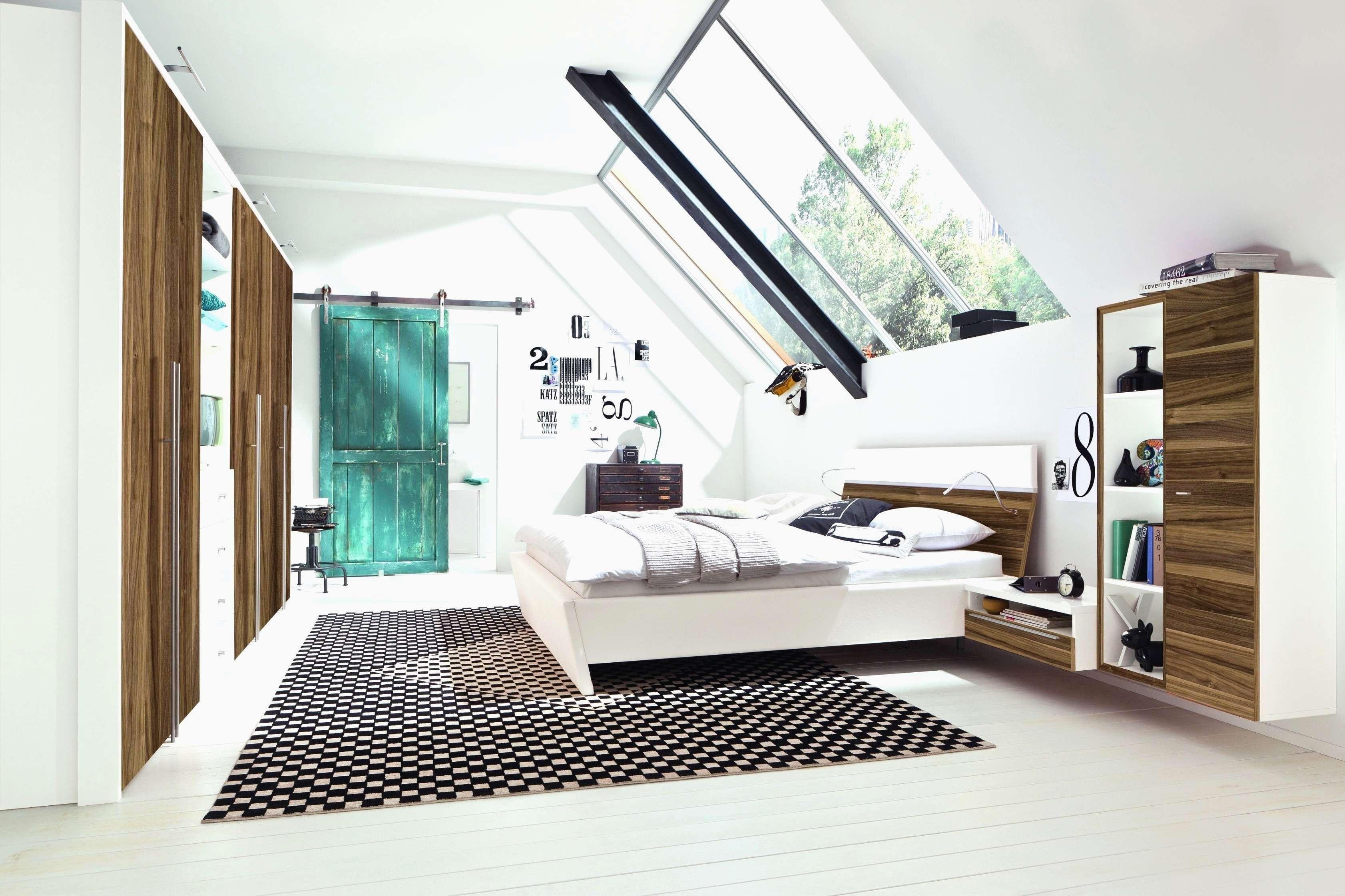 Ausmalbilder Mädchen Das Beste Von Einzigartig Ebay Schlafzimmer Komplett Stock